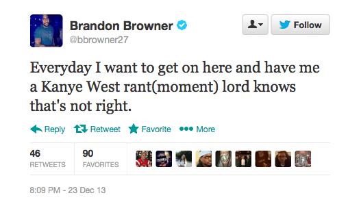 brandon browner:jpg