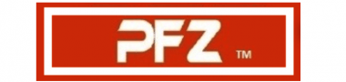 cropped-pfz.png