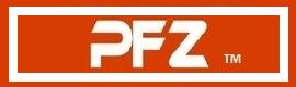 cropped-PFZ-site-logo.png