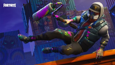 Fortnite Wallpapers (Season 8) – HD, iPhone, & Mobile Versions! – Pro Game Guides