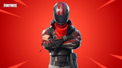 Fortnite Wallpapers (Season 9) – HD, iPhone, & Mobile Versions! – Pro Game Guides