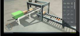 Cómo conectar un PLC 1200 a Factory IO