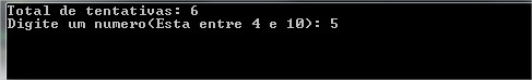 CUsersClaudionorDesktopgnumber.exe