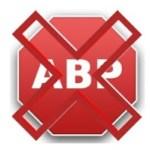 adblock et temps de téléchargement des pages