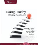 Using JRuby Book