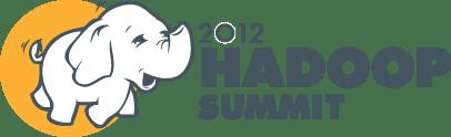Hadoop Summit