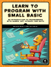 US Giveaway: Learn to Program with Small Basic