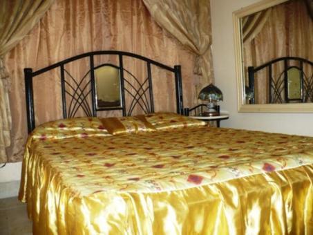 alquiler_habitación_privado_Cuba6