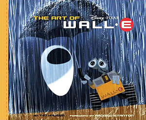 Art of WALL-E