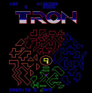 tronweb_game.jpg