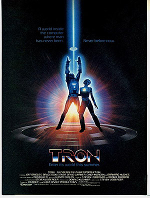 tronweb_poster.jpg
