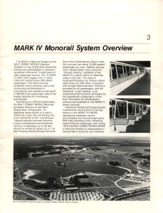 Mark IV Monorail - Page 05