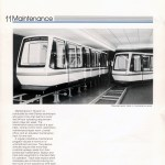 Wedway PeopleMover brochure Page 12