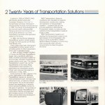 Wedway PeopleMover brochure Page 3