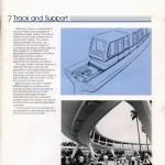 Wedway PeopleMover brochure Page 8