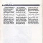 Wedway PeopleMover brochure Page 9