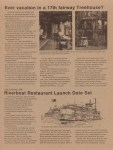 Lake Buena Vista Village News, Page 5