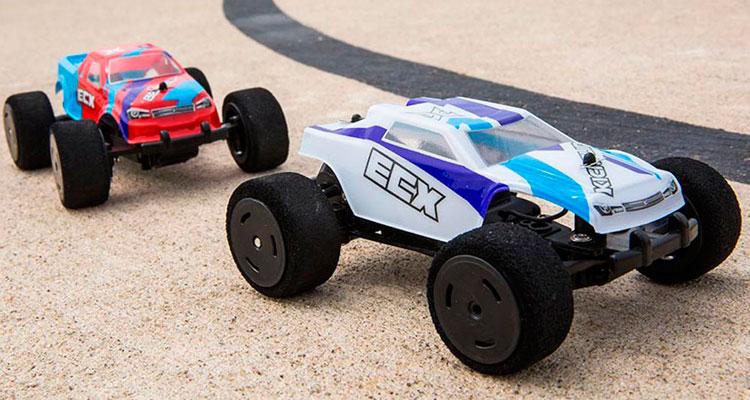 cochesrc136