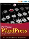 professional-wordpres-logo