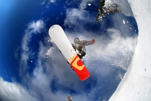 Snowboard_Gap_Jump