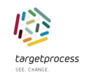 targetprocess 3 logo