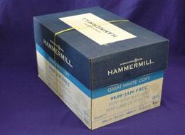 hammermill_paper
