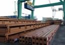 Global Cargo Line Handle Bulk Cargo to Conakry