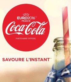 coca-cola-dispositif-euro-2016-savoure-linstant-1