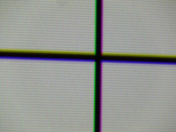 Epson EH-LS10000 cross