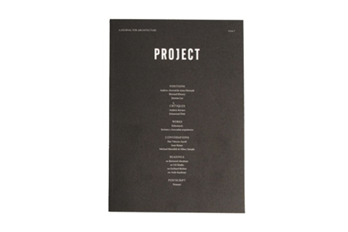 ISSUE-1_21