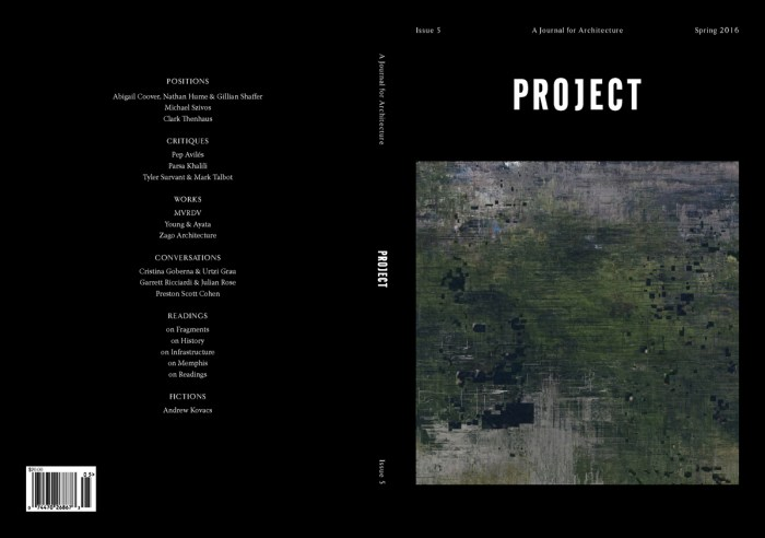 PROJECT_Issue-5-Cover_Web