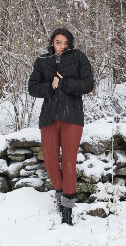 Snow2016FIN-6580