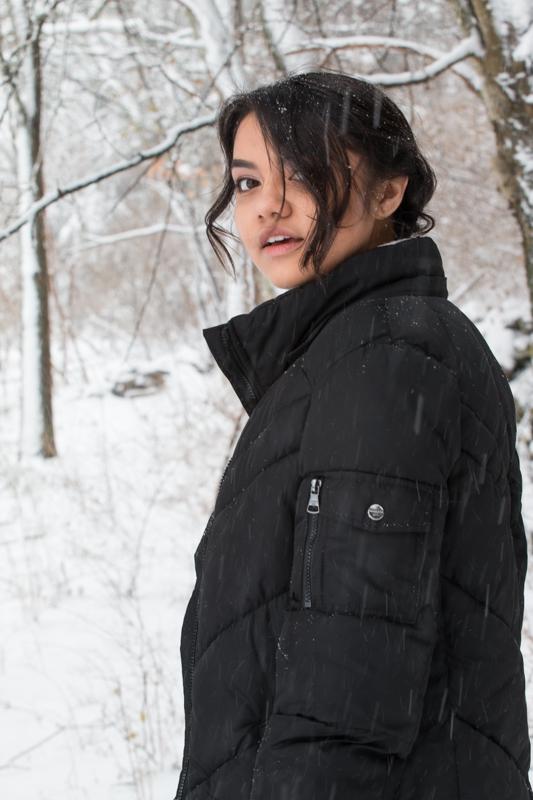 Snow2016FIN-6594