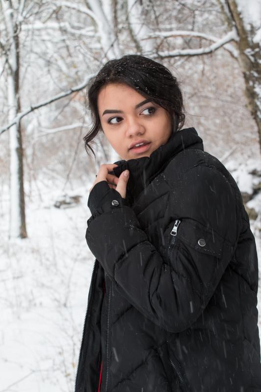 Snow2016FIN-6598