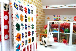 Superb Granny Square Afghan 2016 Project Nursery Baby Room Mes Nursery Nursery Trends Girls Boys Baby Room Mes