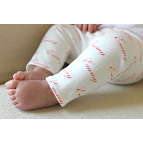 Medium Crop Of Personalized Baby Gifts