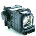NEC NP2150 Projector Lamp Module