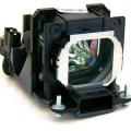 Panasonic PT-LB20VU Projector Lamp Module