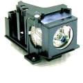 Sanyo PLC-XW55A Projector Lamp Module