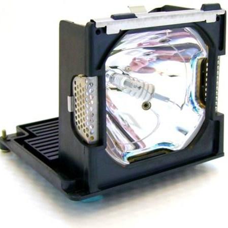 Sanyo PLV-75L Projector Lamp Module