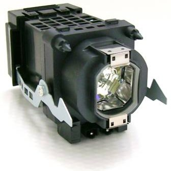 Sony F93087500 Projection TV Lamp Module