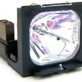Toshiba TLP-471U Projector Lamp Module