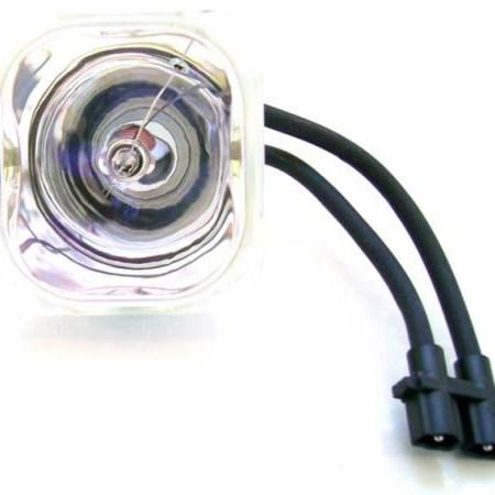 Zenith/LG RU60SZ30LCD Projection TV Lamp Module