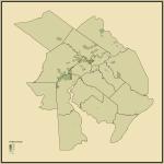 8. Professional Degree in Philadelphia-Reading-Camden, PA-NJ-DE-MD