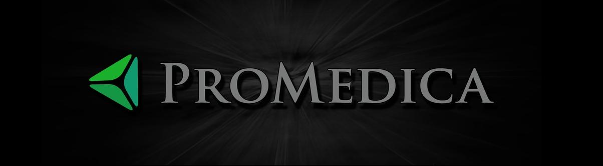 Promedica2