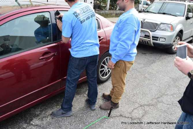 mobile locksmith Brooklyn NY USA (1)