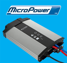 prologistica-micropower-home-image