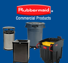 prologistica-rubbermaid-home-image2