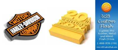 Power Banks | Promo Crunch. World's Best Custom Flash Drives ,Power Banks and Tech Promotional ...