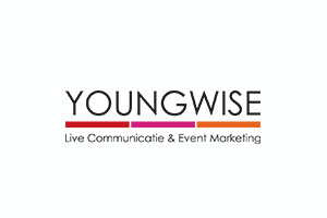 youngwise
